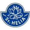 St. Helia, Schweiz