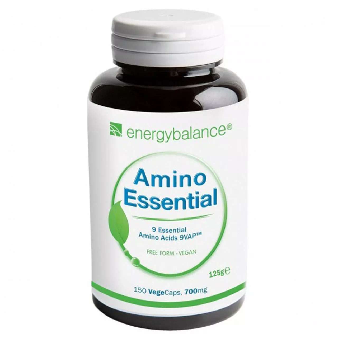 Amino Essential, 150 VegeCaps