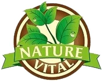 Nature Vital, Deutschland