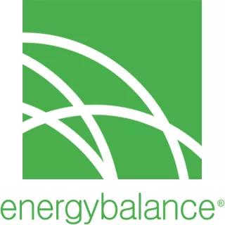 EnergyBalance, Schweiz