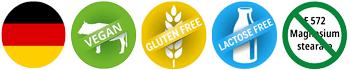 germany-vegan-gluten-lactose-sugar-350x70